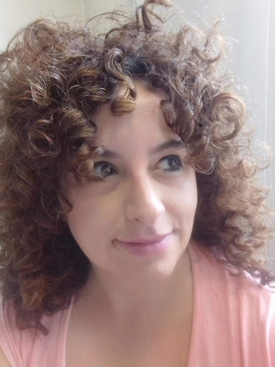 Elisa Colangeli